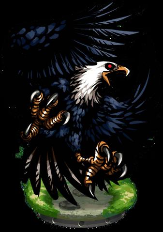 File:Giant Eagle II Figure.png