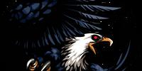 Giant Eagle II