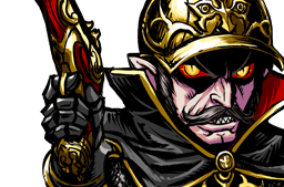 File:Gracim, Imperial Lord Face.png