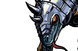 File:Lizardman Charger Face.png