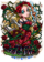 Briar, Grimoire Keeper II Figure