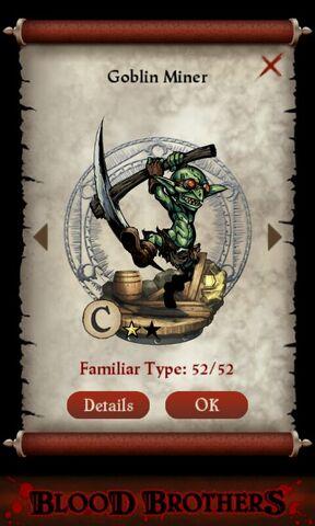 File:Goblin Miner (pact).jpg