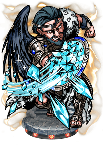 File:Kaikias, the Chill Wind Figure.png