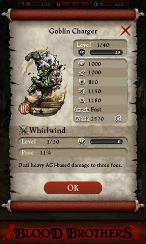 File:Goblin Charger (base stats).jpg