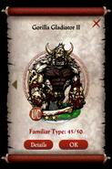 GorillaGladiatorII(PactReveal)