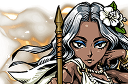 File:Poliahu, Snow Shamaness II Face.png