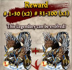 File:Doppeladler-reward.png