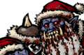 Thumbnail for version as of 02:31, December 4, 2014