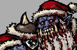 File:Santa, Flesh-Eater II Face.png