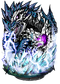 Aipaloovik, Sacred Dragon II Figure