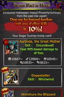Deyos Pact info7