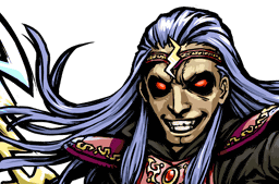 File:Guerson, Thunder Mage Face.png
