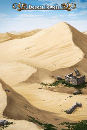 File:Desert Jewels Map.png