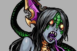 File:Lamia Spearguard II + Face.png