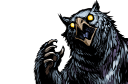 File:Bugbear + Face.png