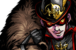 File:Imperial Beast Master Face.png