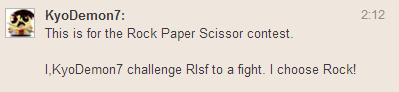 File:Kyo VS Rlsf.png