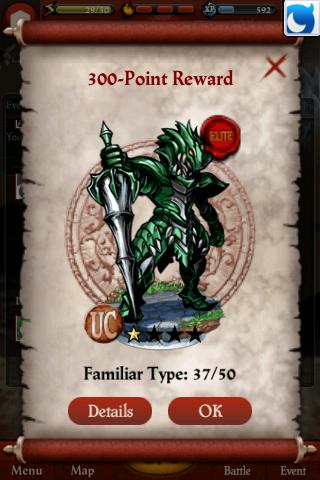 File:300-pt Reward.PNG