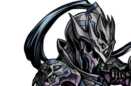 File:Black Knight, the Nameless Face.png