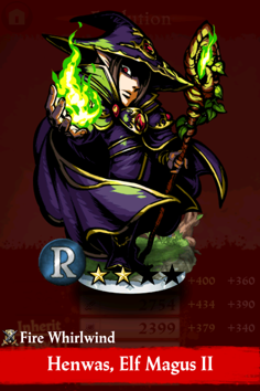File:Henwas, Elf Magus II.png