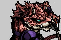 File:Philoc, Leopardman II Face.png