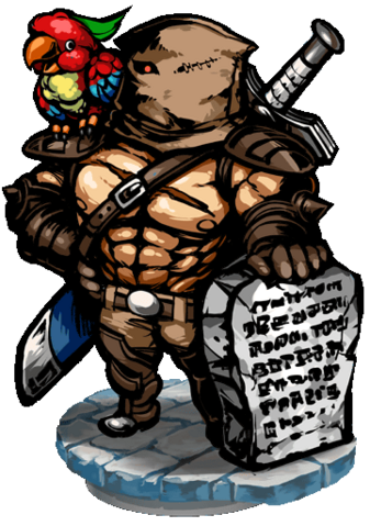 File:Belavus, the Judgement Figure.png