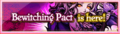 Thumbnail for version as of 05:44, November 22, 2013