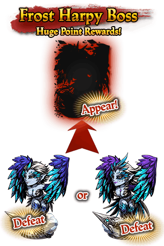 File:Frost Harpy Boss Poster.png