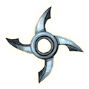 File:Kaguya Forest Logo.png