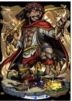 File:Sinbad the Adventurer II Figure copy.png