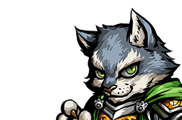 File:Cat Sith Soldier II Face.png
