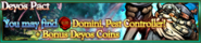 Deyos Pact November 2015 Banner 2