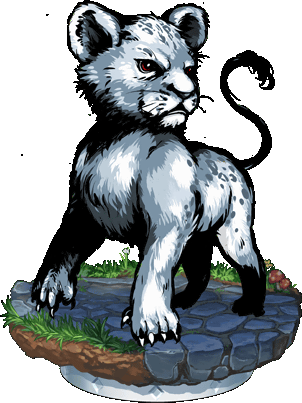 File:The Lion Prince II Figure.png