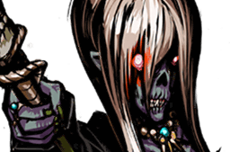 File:Wight Mage Face.png