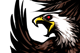 File:Giant Eagle Face.png