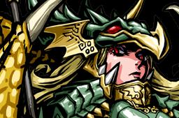 File:Magdal, Dragonmaster Face.png
