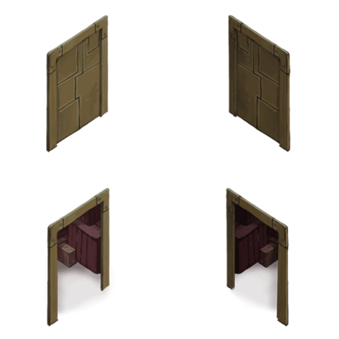 File:Object L West Underworld 06.png
