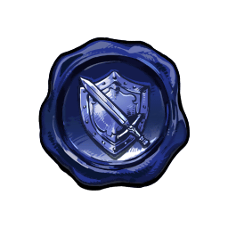 File:Warrior's Seal 30.png
