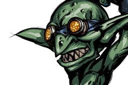 File:Goblin Miner II + Face.png