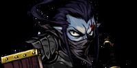 Elven Bandit II