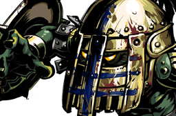 File:Orcish Brute II Face.png