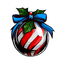 File:Ornament of Ribbons.png