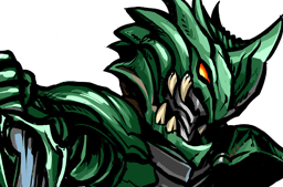 File:Cadmoth, Subjugator Face.png