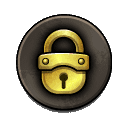 File:Icon.Lock.png