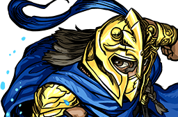 File:Paladin of Cancer II Face.png