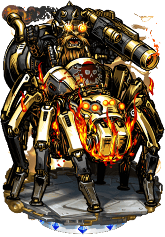 File:Solsten the Really Wanted II Figure.png