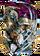 Ilya, Axeman Figure