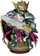 Sigiled Ghost Knight II Figure