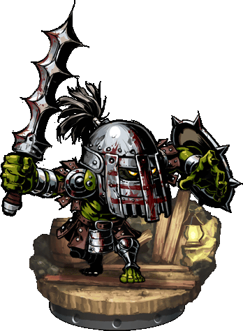 File:Orcish Brute Figure.png