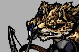 File:Philoc, Leopardman Face.png